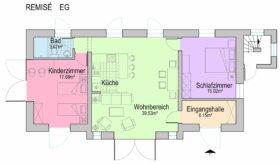 VillaMilkau.de_Konzept-Idee_Remise_EG